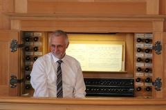 OrgelkonzertJuniweb7