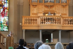 OrgelvorstellungJuni2018web3