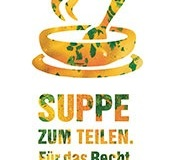 Suppe2018