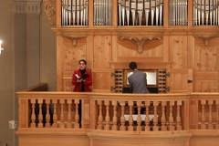 OrgelMaerz2019web2