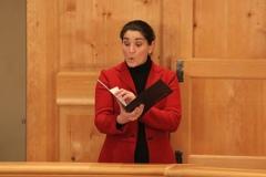 OrgelMaerz2019web3