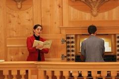 OrgelMaerz2019web4