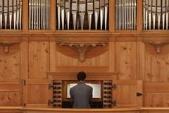 OrgelMaerz2019web1