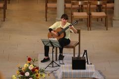 KonzertSept2020web6