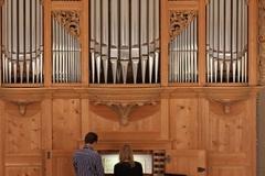 KonzertSept2020web7