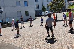 SkaterJuli2020web1