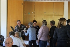 Suppentag2020web8