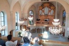 KonzertSept2021web1