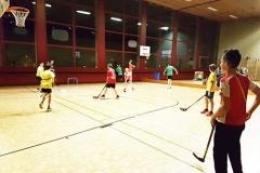 SportN8Nov2019web2